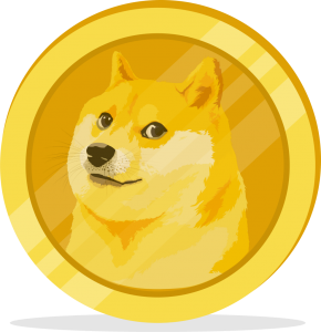 Doge coin crypto