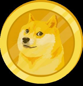 DogeFrux - invest like rich!