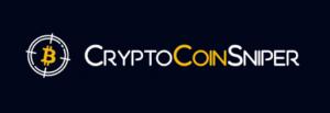crypto coin sniper logo
