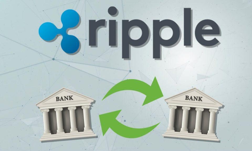 Ripple and Banks