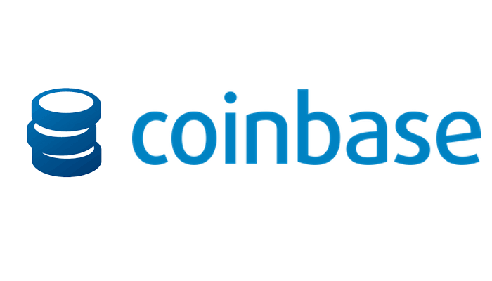 coinbase best crypto exchanges