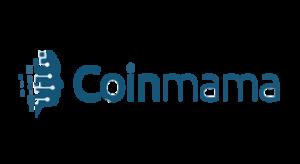 300px-Coinmama-logo
